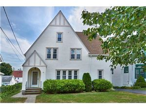 Photo of 16 Halstead Avenue, Port Chester, NY 10573 (MLS # 4745336)