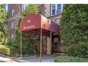 Photo of 294 Bronxville Road, Bronxville, NY 10708 (MLS # 4724337)