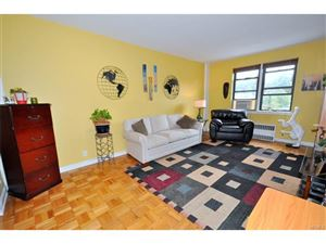 Photo of 142 Garth Road, Scarsdale, NY 10583 (MLS # 4737337)