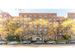 Photo of 5601 Rivedale Avenue, Bronx, NY 10471 (MLS # 4750338)