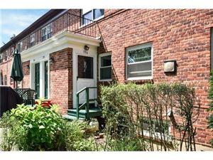 Photo of 10 Fieldstone Drive, Hartsdale, NY 10530 (MLS # 4736339)
