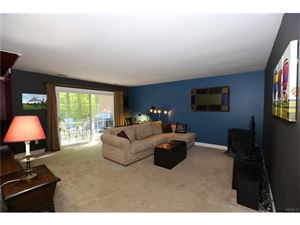Featured picture for the property 4723341