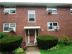 Photo of 28 DEHAVEN Drive, Yonkers, NY 10703 (MLS # 4732341)