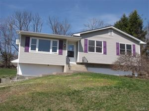 Featured picture for the property 4717344