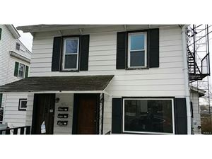Photo of 1127 Cortlandt Street, Peekskill, NY 10566 (MLS # 4726346)