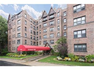 Photo of 143 Garth Road, Scarsdale, NY 10583 (MLS # 4739346)