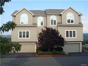 Photo of 11 Rockridge Drive, Highland Mills, NY 10930 (MLS # 4750346)