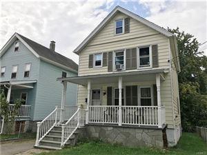 Photo of 663 Brandt Avenue, Peekskill, NY 10566 (MLS # 4741347)