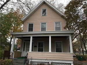 Photo of 283 Fishkill Avenue, Beacon, NY 12508 (MLS # 4750348)