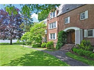 Photo of 765 North Broadway, Hastings-on-Hudson, NY 10706 (MLS # 4723349)