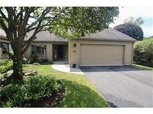 Photo of 682 Heritage Hills, Somers, NY 10589 (MLS # 4740349)