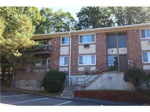 Photo of 7 North James Street, Peekskill, NY 10566 (MLS # 4743349)