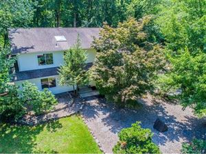 Featured picture for the property 4702350
