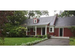 Photo of 183 Cedar Lane, Ossining, NY 10562 (MLS # 4725350)