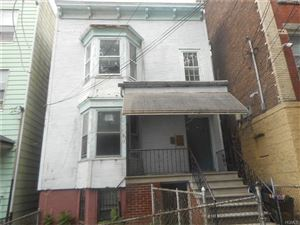 Photo of 61 Poplar Street, Yonkers, NY 10701 (MLS # 4743350)