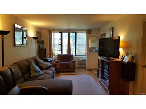 Photo of 121 South Highland Avenue, Ossining, NY 10562 (MLS # 4733352)