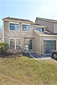 Featured picture for the property 4816352
