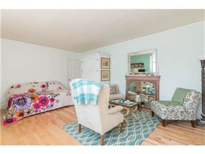 Photo of 290 Manville Road, Pleasantville, NY 10570 (MLS # 4733353)