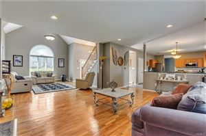 Featured picture for the property 4825353