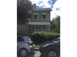 Photo of 60 North Malcolm Street, Ossining, NY 10562 (MLS # 4725354)