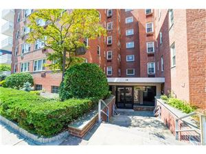 Photo of 30 East Hartsdale Avenue, Hartsdale, NY 10530 (MLS # 4736354)