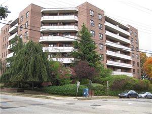 Photo of 325 King Street, Port Chester, NY 10573 (MLS # 4741355)