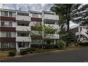 Photo of 1001 Colony Drive, Hartsdale, NY 10530 (MLS # 4745355)