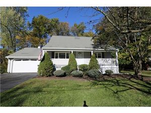 Featured picture for the property 4739357