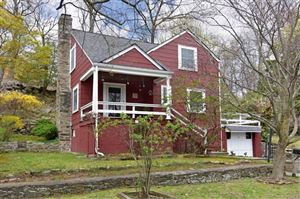 Featured picture for the property 4820357