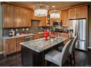 Featured picture for the property 4642358