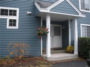 Photo of 301 Bentley Court, Brewster, NY 10509 (MLS # 4748359)