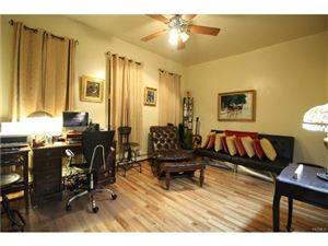 Featured picture for the property 4752359