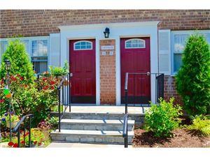 Photo of 11 Westview Avenue, White Plains, NY 10603 (MLS # 4736361)