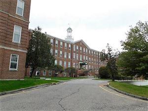 Photo of 6107 Villa At The Woods, Peekskill, NY 10566 (MLS # 4742361)