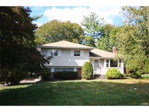 Featured picture for the property 4745361