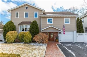 Featured picture for the property 4802364