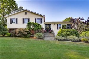 Featured picture for the property 4832364