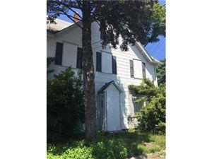 Photo of 40 Weaver Street, Larchmont, NY 10538 (MLS # 4734365)