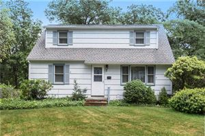 Featured picture for the property 4834365