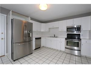 Featured picture for the property 4713366