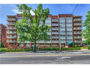 Photo of 370 Westchester Avenue, Port Chester, NY 10573 (MLS # 4727366)