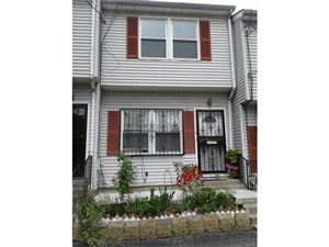 Photo of 117 South 9th Avenue, Mount Vernon, NY 10550 (MLS # 4735367)