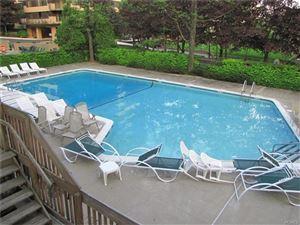 Photo of 28 G Hillside Terrace, White Plains, NY 10601 (MLS # 4728368)