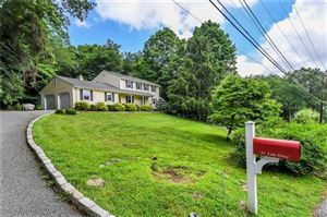 Featured picture for the property 4831368