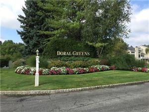 Photo of 66 West Doral Greens Drive, Rye Brook, NY 10573 (MLS # 4644370)