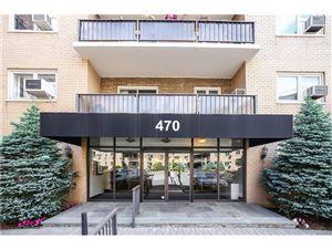 Photo of 470 Halstead Avenue, Harrison, NY 10528 (MLS # 4725370)