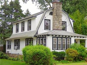 Photo of 170 Bell Road, Scarsdale, NY 10583 (MLS # 4731371)