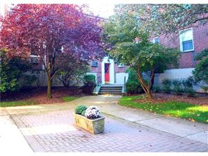 Photo of 309 Palmer Terrace, Mamaroneck, NY 10543 (MLS # 4736371)