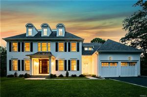 Photo of 14 Innes Road, Scarsdale, NY 10583 (MLS # 4741371)