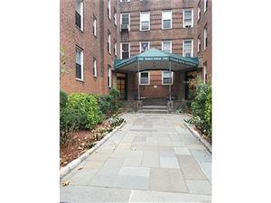 Photo of 2105 Wallace Avenue, Bronx, NY 10462 (MLS # 4750371)